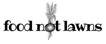 fnl-logo_1